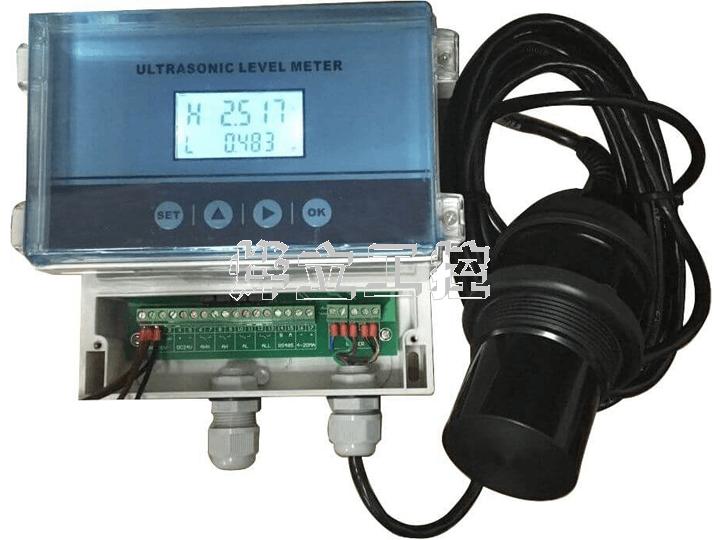 YL7000X-T超声波液位计