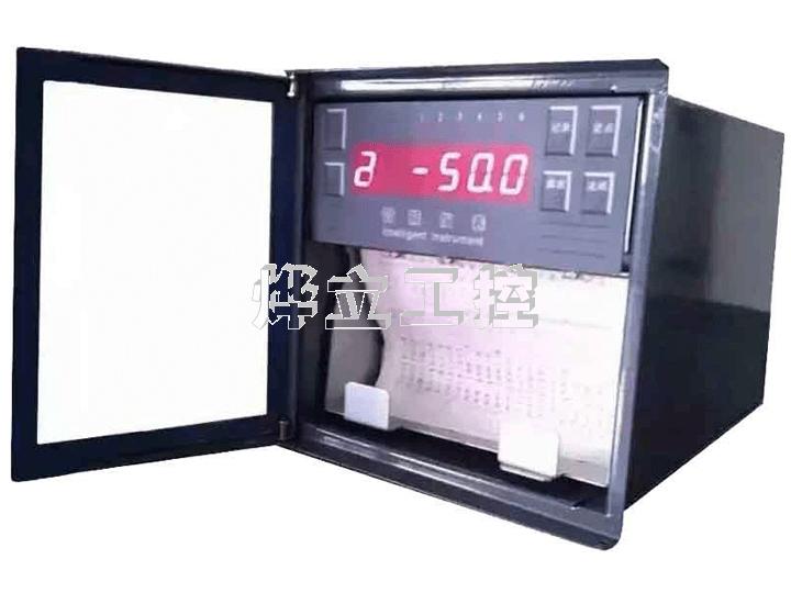 YL1000有纸记录仪