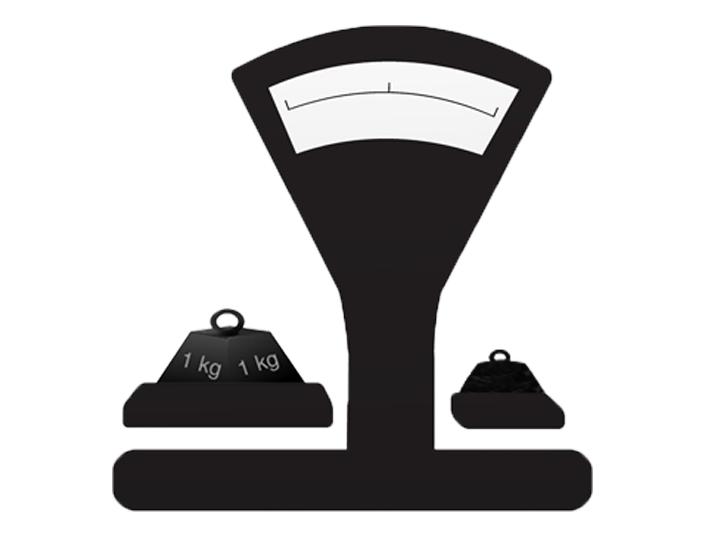 重量单位在线换算器